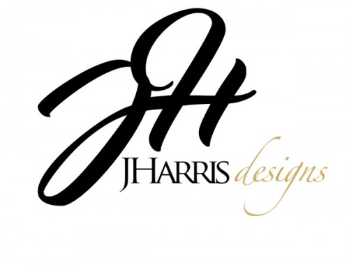 J Harris Designs logo